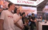 Gamescom 2015 – Metal Gear Solid 5: The Phantom Pain