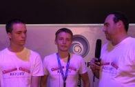 Gamescom 2015 – Tom Clancy's: Rainbow Six Siege