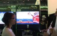 Gamescom 2015 – Cuphead