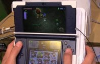 Gamescom 2015 – The Legend of Zelda – Tri Force Heroes
