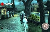 Let's Play Assassin's Creed 2 #51 [Deutsch][HD]