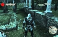 Let's Play Assassin's Creed 2 #52 [Deutsch][HD]