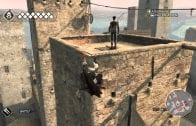 Let's Play Assassin's Creed 2 #61 [Deutsch][HD]