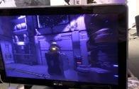 """Gamescom 2015 – ZEISS: VR Brille """"VR ONE"""" – Teil 1/2"""