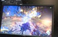 GAMESCOM 2016 – Titanfall 2 – Singleplayer