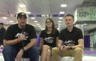 GAMESCOM 2016 – The Long Journey Home – Daedalic