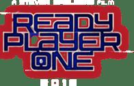 Ready Player One – Gamehub