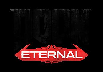 Release von DOOM Eternal verschoben