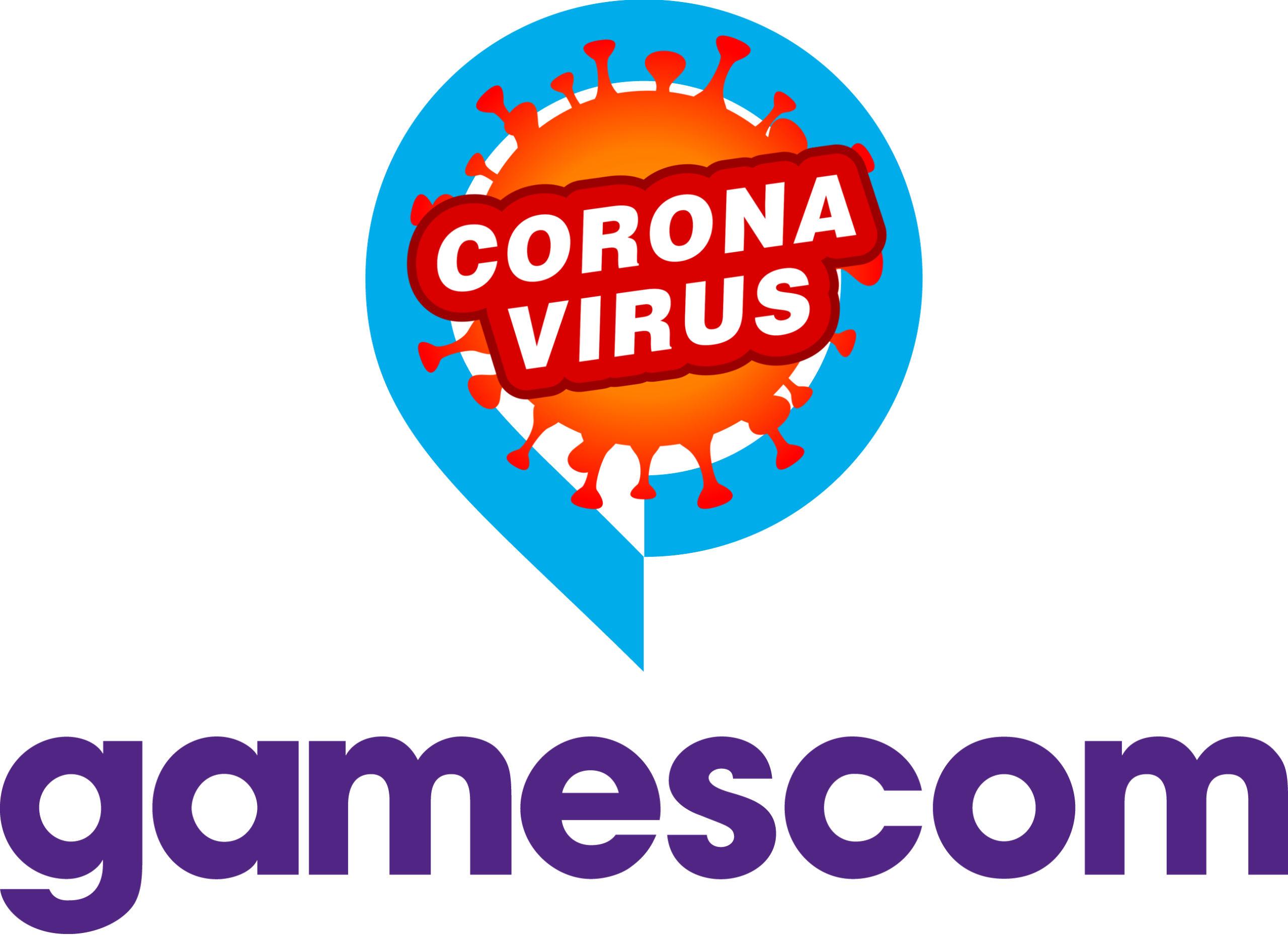 gamescom 2020: Online-Ticket-Shop ist geöffnet